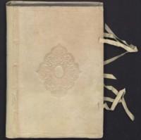 Nowe życie starych ksiąg - Starodruki po konserwacji