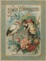 Wydawnictwa dla dzieci i młodzieży z kolekcji Muzeum Książki Dziecięcej